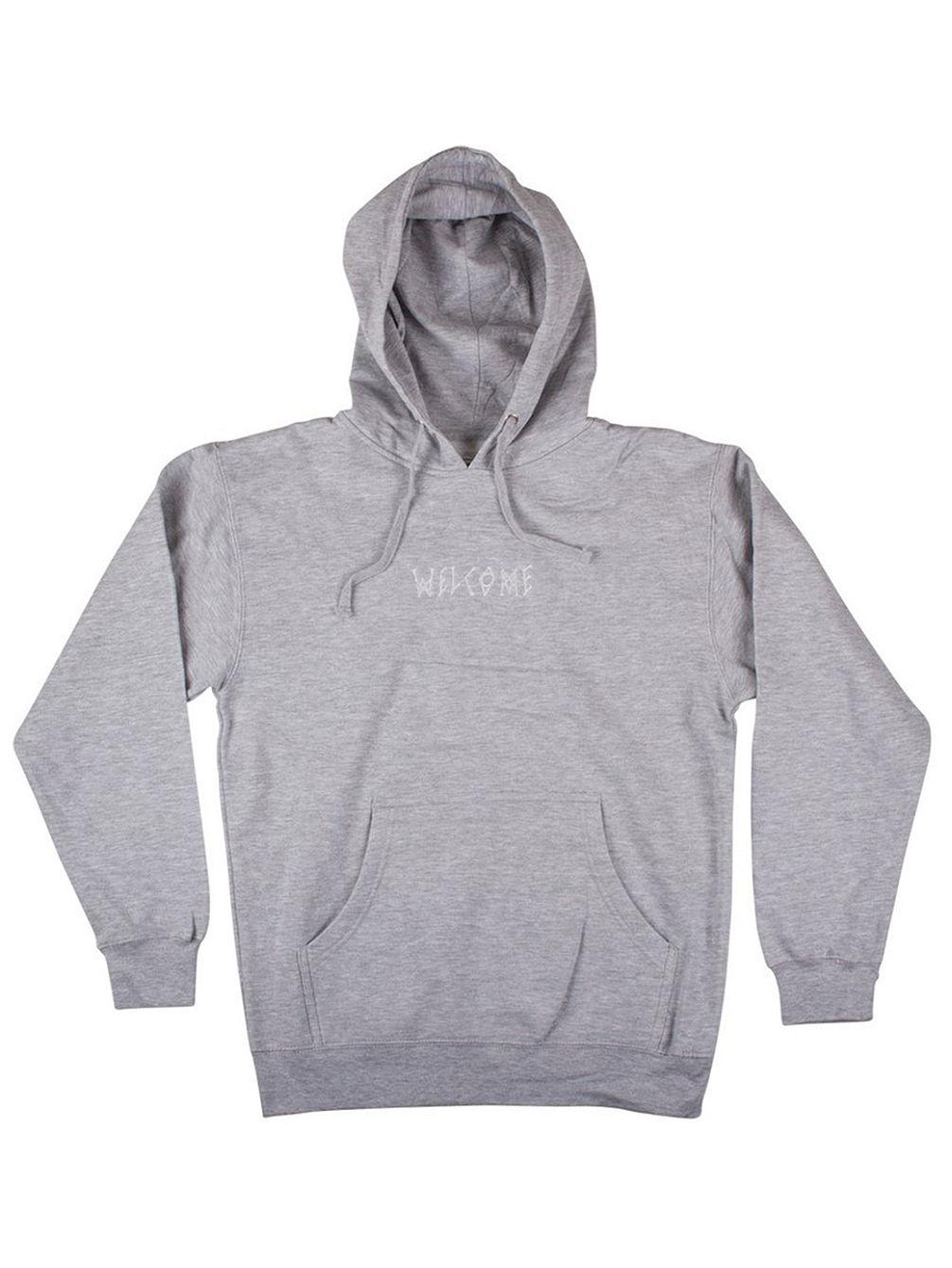 welcome-scrawl-hoodie
