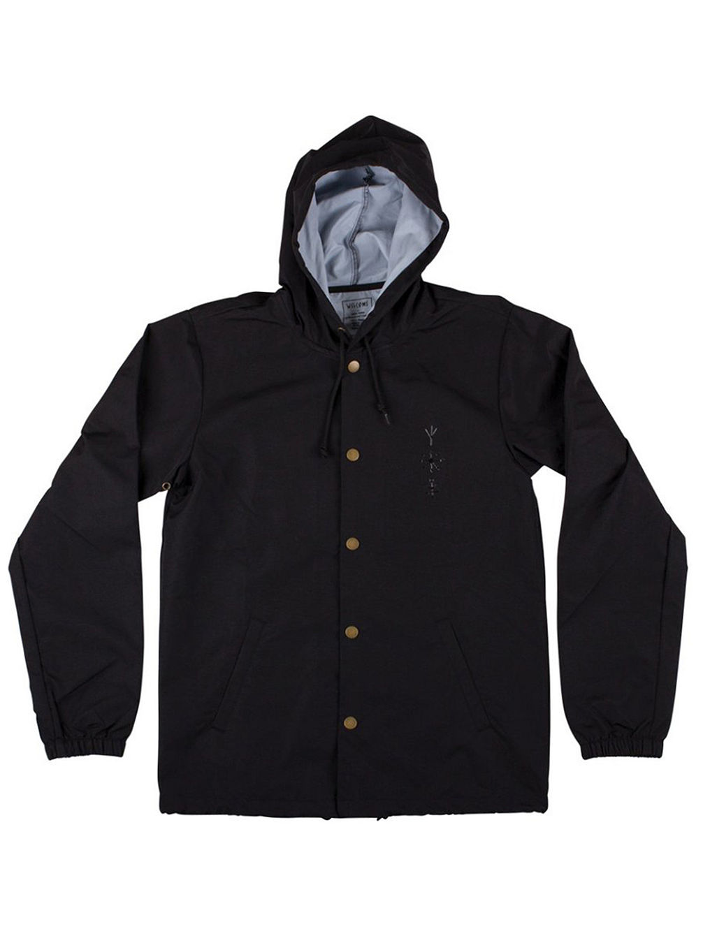 welcome-talisman-jacket