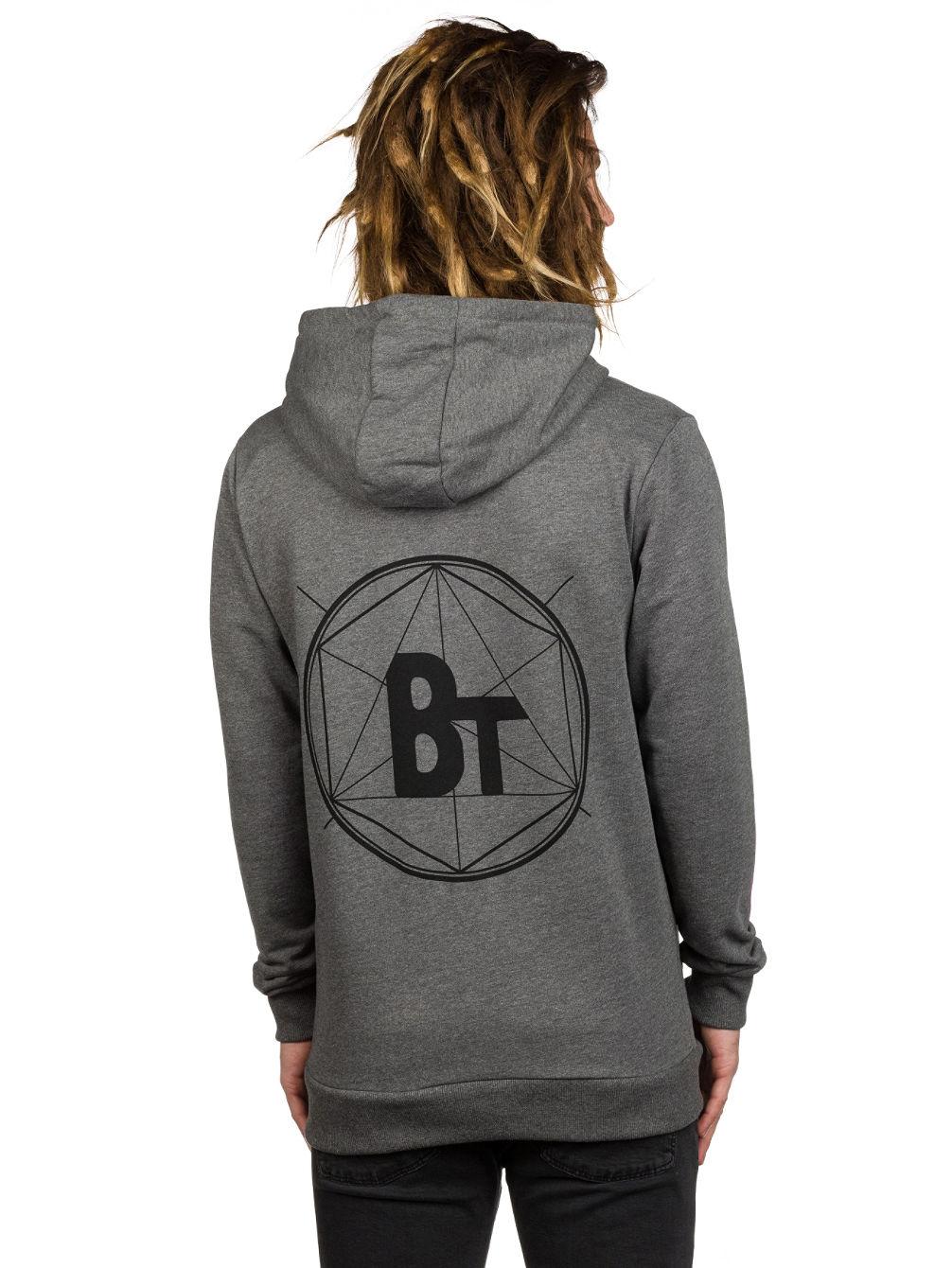 blue-tomato-bt-backprint-zip-hoodie