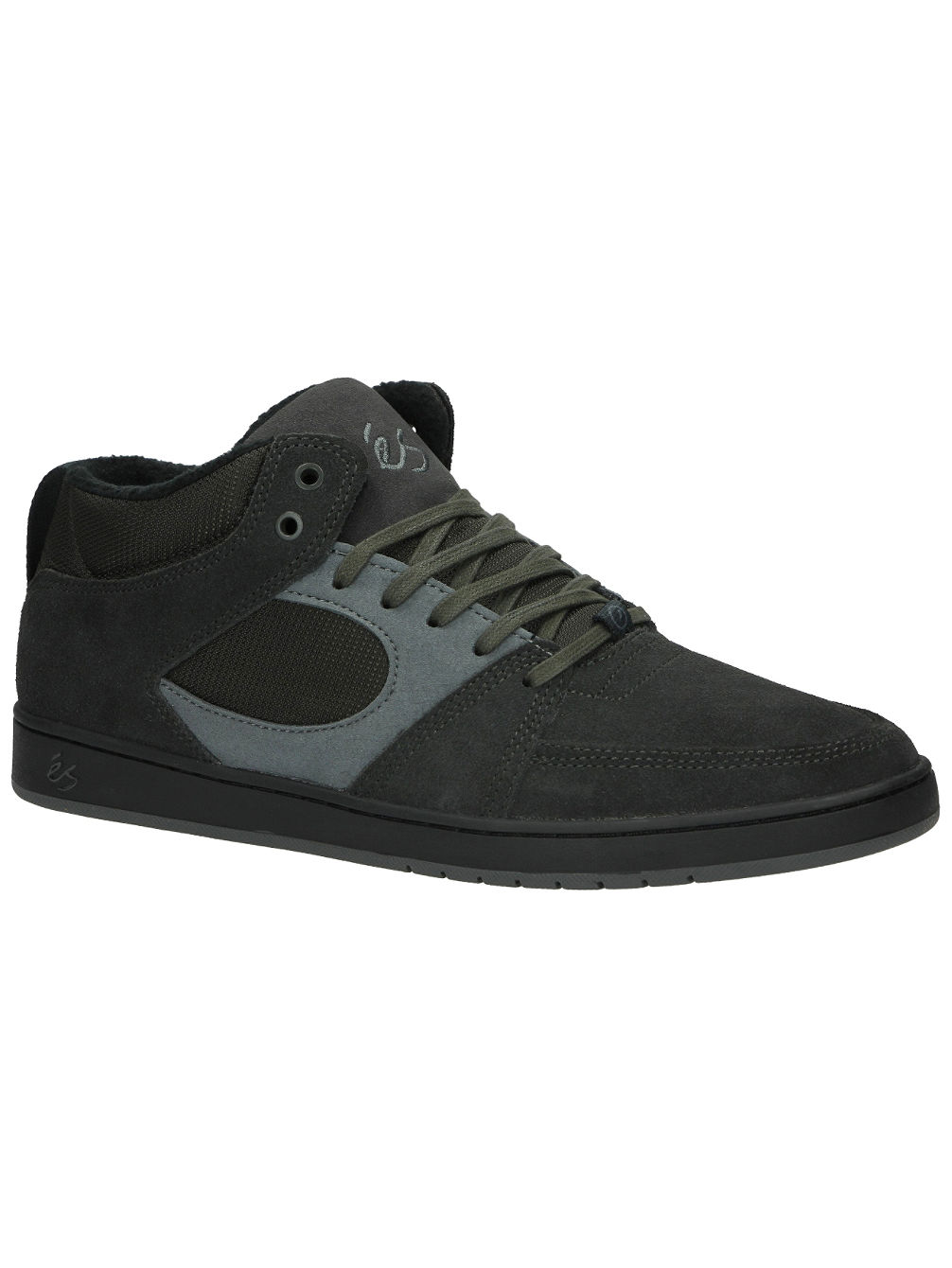 accel-slim-mid-skate-shoes