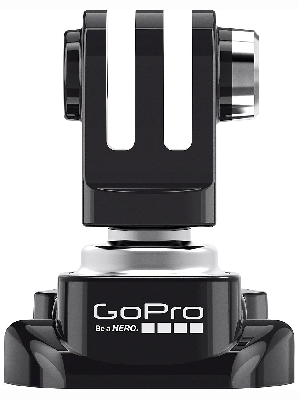 GoPro Cam Ball Joint Buckle
