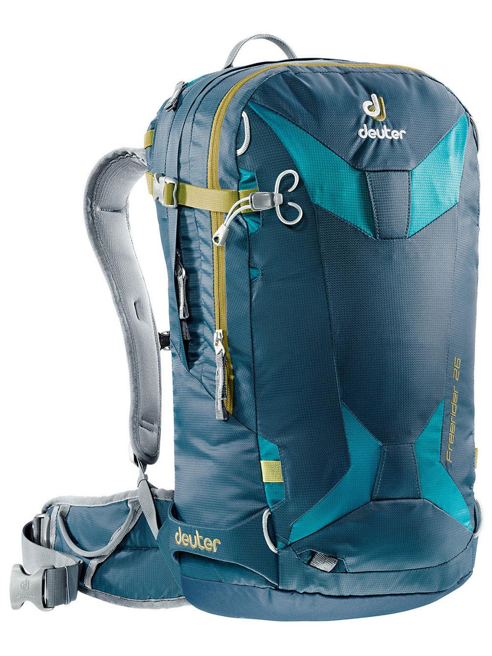 deuter-freerider-26l-backpack