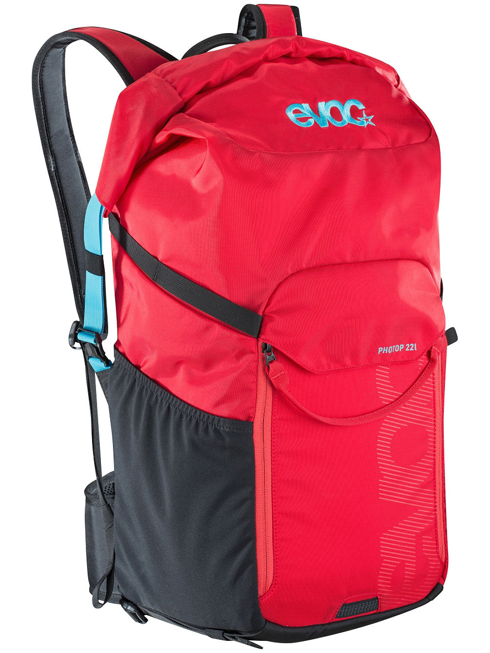 evoc-photop-22l-backpack