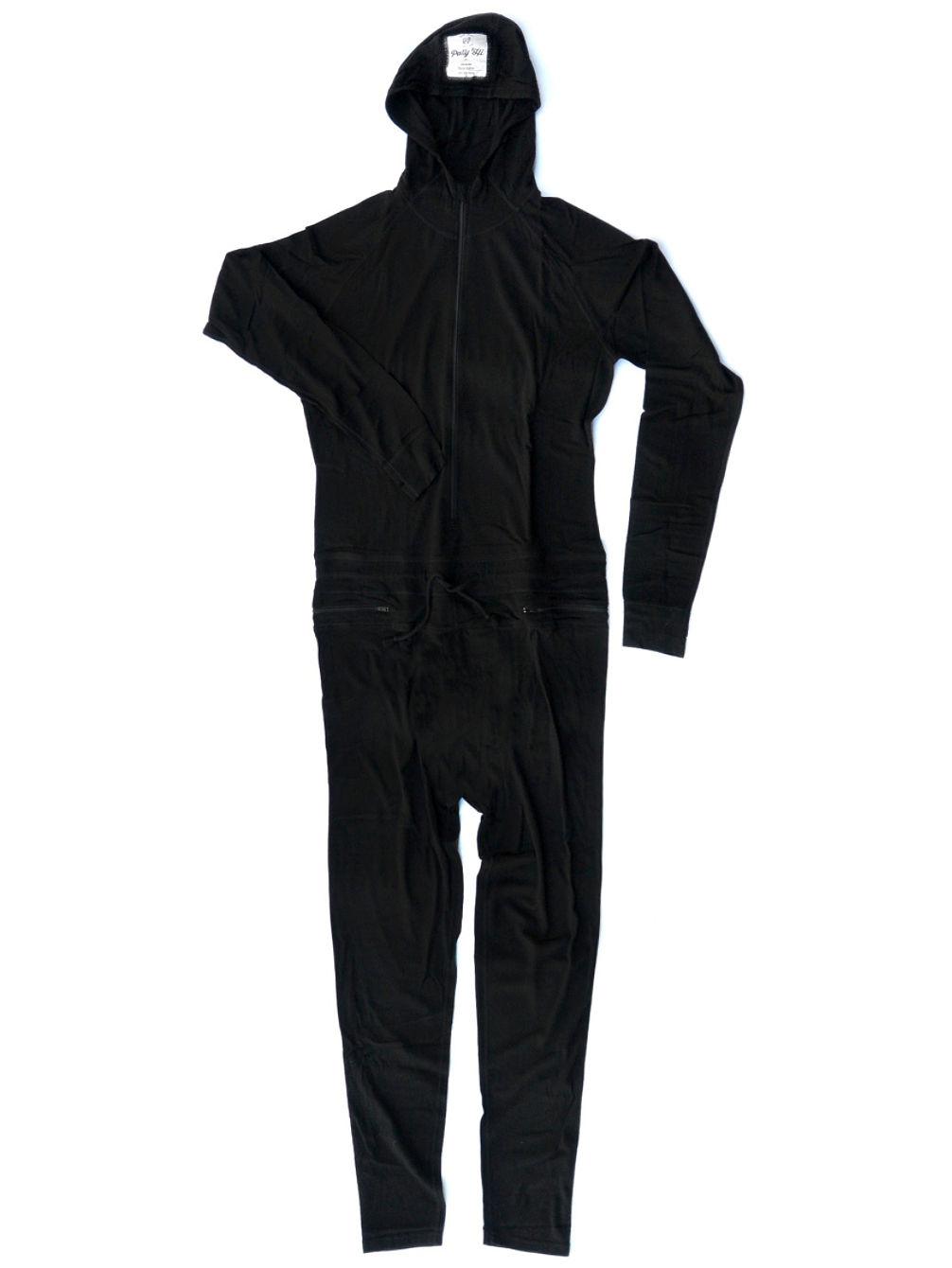 pally-hi-merino-boiler-tech-suit