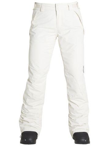 Billabong Malla Pants