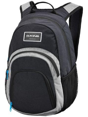 Dakine Campus Mini 18L Backpack Youth