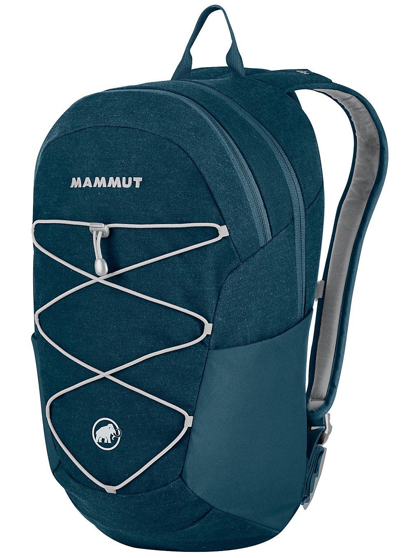 mammut rucksack heron preisvergleich die besten angebote online kaufen. Black Bedroom Furniture Sets. Home Design Ideas
