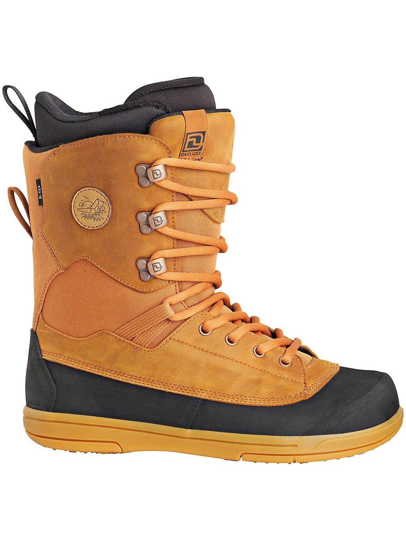 DEELUXE Footloose Shoes
