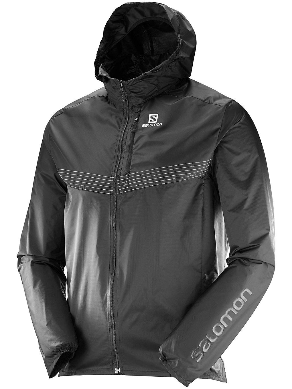 Salomon Fast Wing Aero Outdoor Jacket Preisvergleich