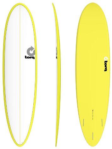Torq Tet 7.6 Funboard Tavola da Surf