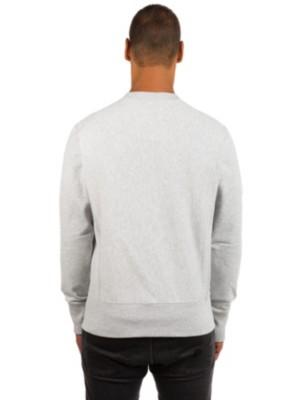Champion Crewneck Sweater loxgm Gr. XL
