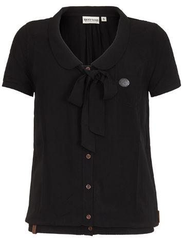 Naketano Kurz Kacken IV Shirt