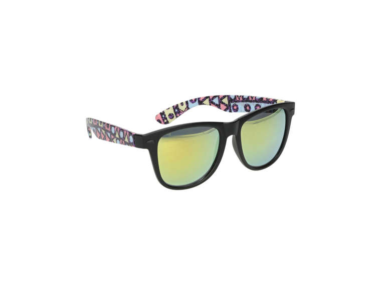 Empyre Vice Screechy Shades Sonnenbrille