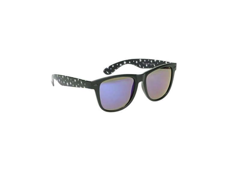 Empyre Vice Stars Shades Sonnenbrille