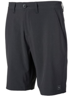 Rip Curl Get Away Boardwalk 20´´ Shorts Preisvergleich