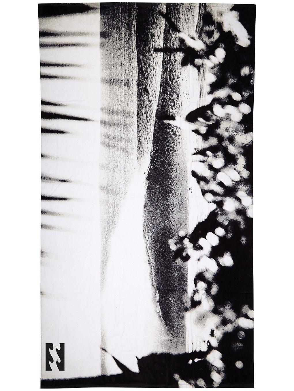 Billabong Frame Xlarge Towel