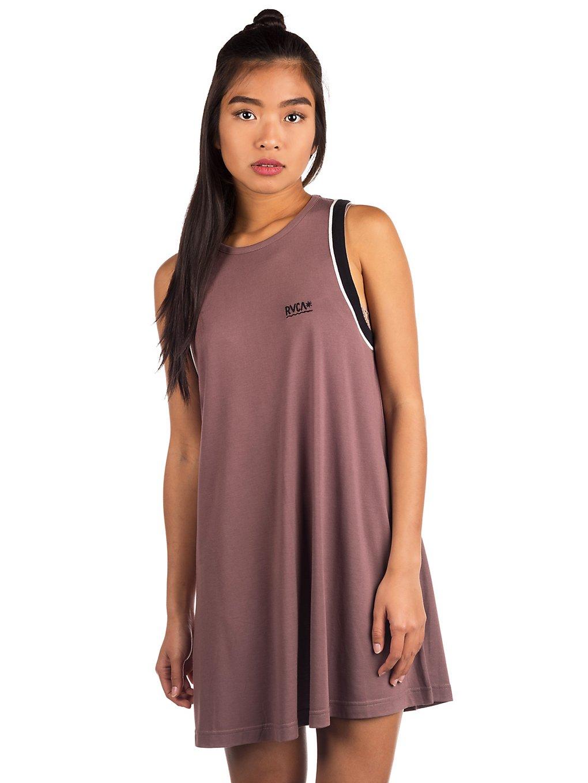 RVCA Offense Dress