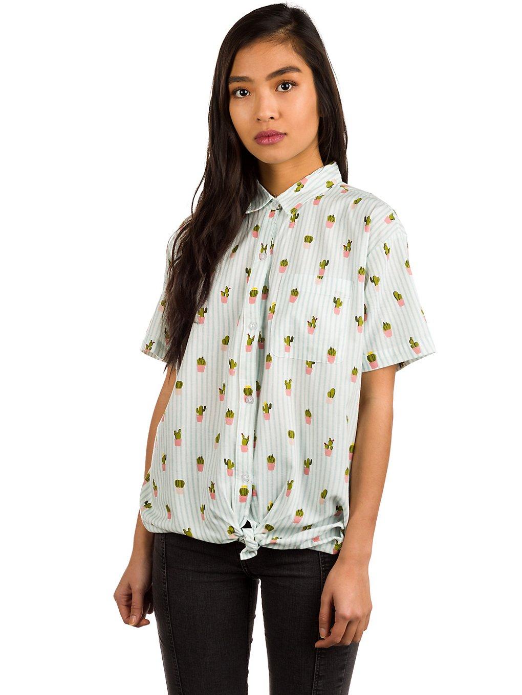 Empyre Hilo Shirt