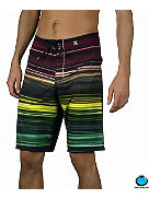 Phantom 60 Shutter Boardshort