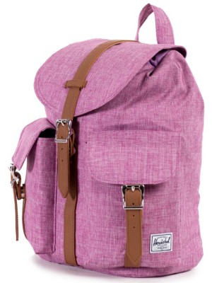 herschel rucksack backbag dawson backpack damen frauen ebay. Black Bedroom Furniture Sets. Home Design Ideas