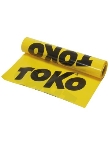 Toko Ground Sheet 25m x 1,2m