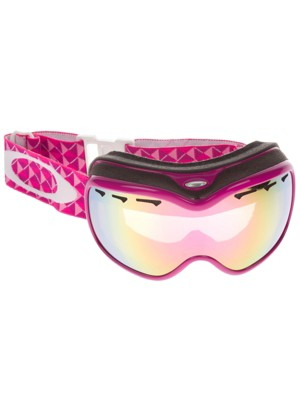 a024a78becb Oakley Womens Snow Goggles « One More Soul