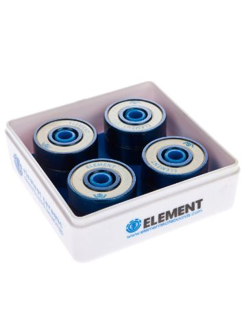 Element Ceramic Rodamientos