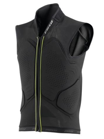 Dainese Action Vest Pro Rugprotector