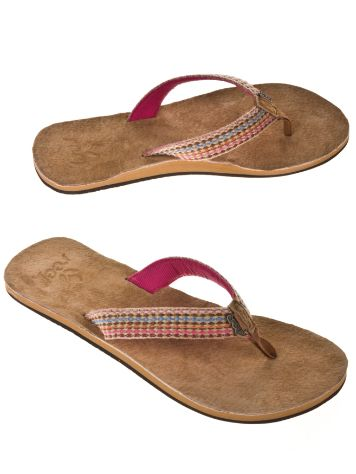 Reef Gypsylove Sandalias Women