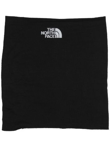 THE NORTH FACE Winter Seamless Neck Gaiter Bandana