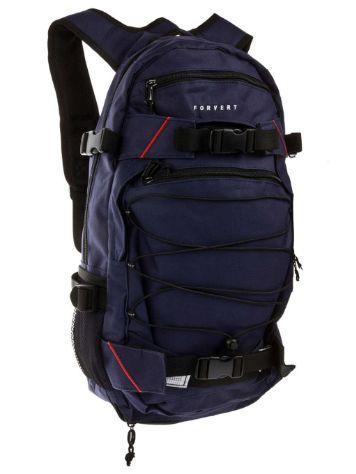 backpacks online shop for women blue. Black Bedroom Furniture Sets. Home Design Ideas