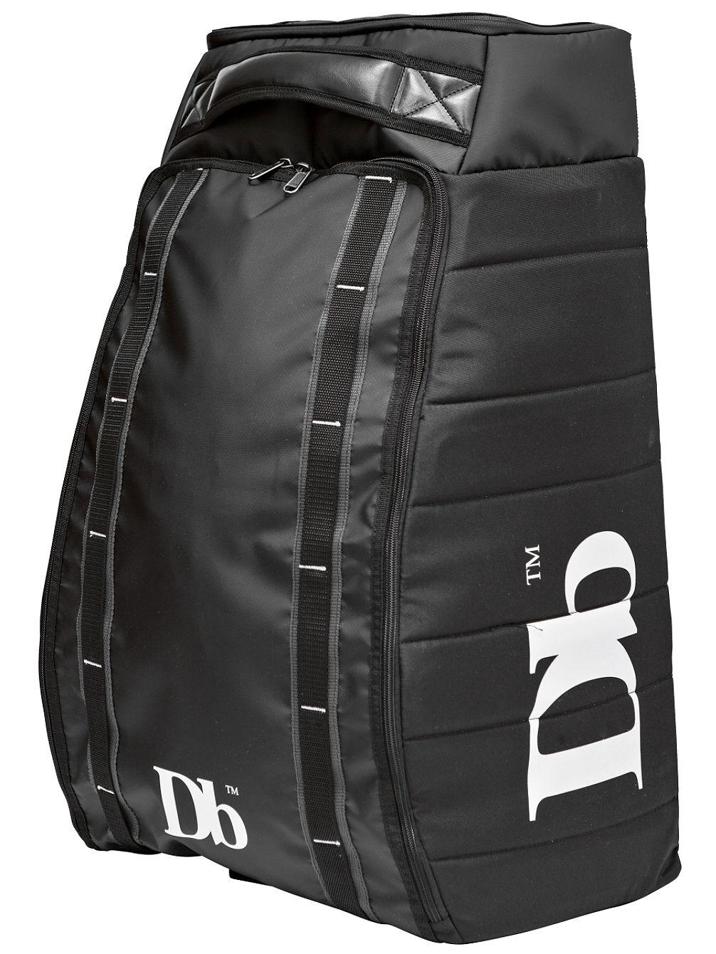 douchebags the hugger 60l reisetasche online kaufen bei blue. Black Bedroom Furniture Sets. Home Design Ideas