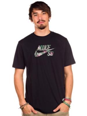 3698dcfa ... nike sb t shirt top