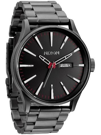 Nixon The Sentry Ss Reloj