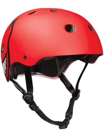 PRO-TEC The Classic Skateboard helm
