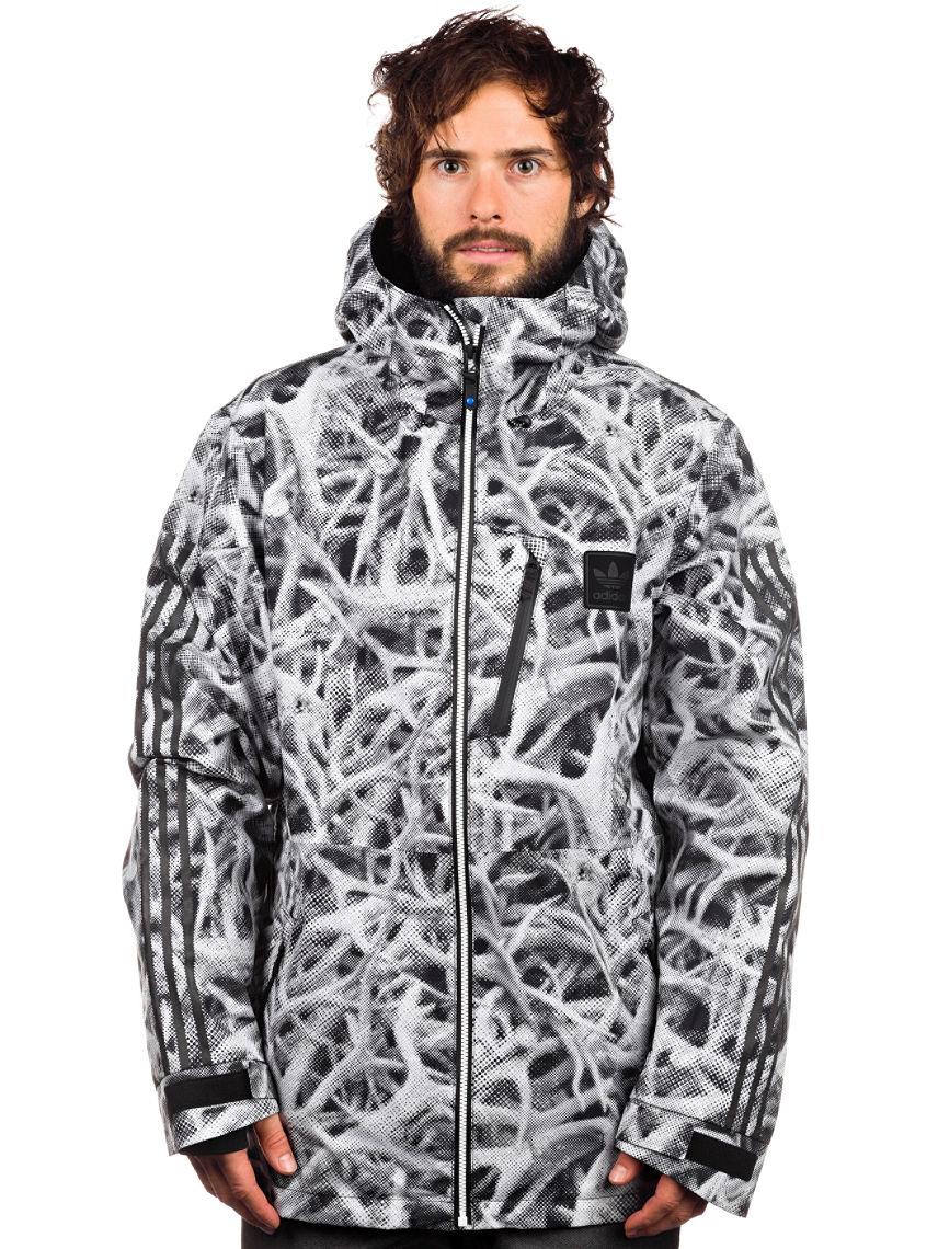 adidas camo snowboarding jacket. Black Bedroom Furniture Sets. Home Design Ideas