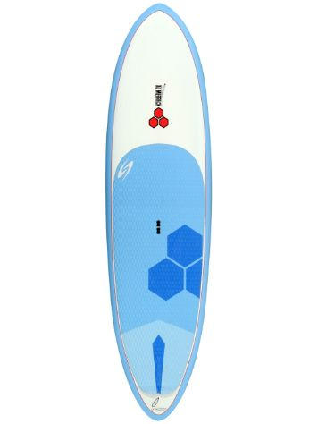 Surftech Allmerrick Caddi 9.1 SUP Tuflit Tabla SUP