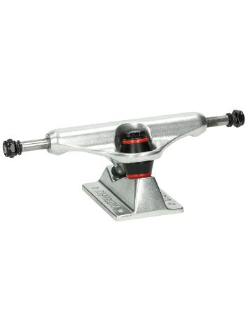 Destructo Raw Mid D2 Lite 5.00 Achse