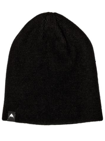 Burton All Day Long Gorro niños