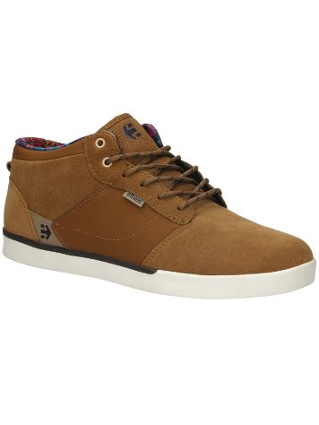 Etnies Jefferson Mid Smu Sneakers