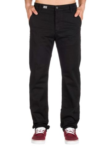 SWEET SKTBS Standard Chino Hose