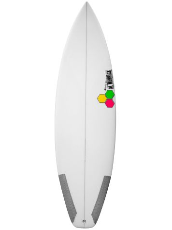 Channel Island New Flyer 5'11 Surfboard