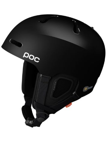 POC Fornix BC Mips Jeremy Jones Edition Casco