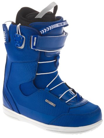 DEELUXE Slight CF 2015 Snowboardboots