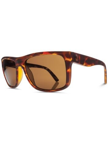 Electric Swingarm Matt Tortoise Shell
