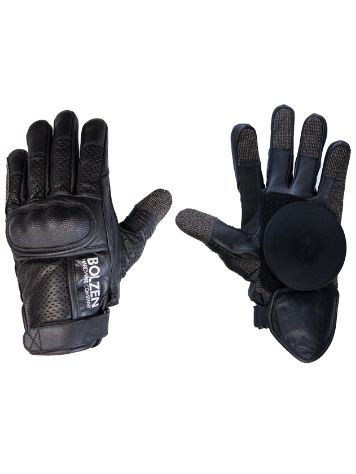 Bolzen Slide Gloves