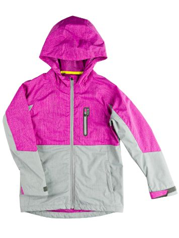 Burton Berkley Jacket Girls