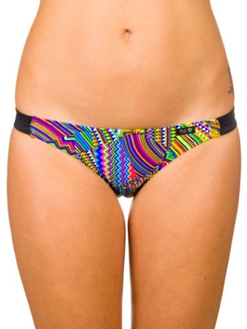 Hive Honey Pant Bikini