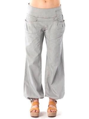 Nikita Bluebird Jeans smoke Gr. 27/32