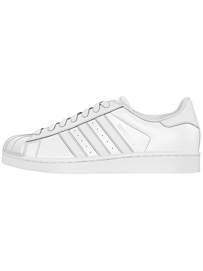 zwzon Buy adidas Originals Superstar Foundation Sneakers online at blue